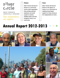 Click to download full Annual Report 2012-2013 document