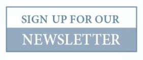 Sign Up for Newsletter!