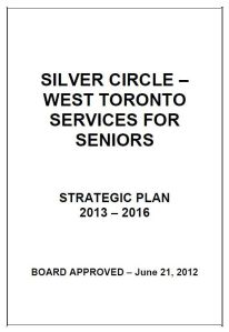 Click to download Strategic Plan 2013-2016