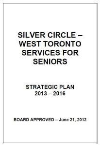 Click to download Strategic Plan 2013-2016
