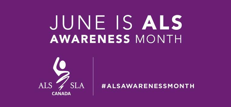 june is als awareness month alsawareness walkforals