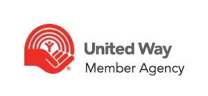 United Way Member Agency