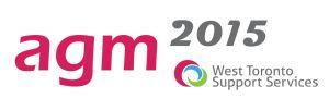 WTSS AGM 2015