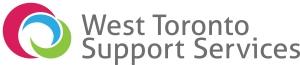WTSS-logo