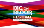 big on bloor festival