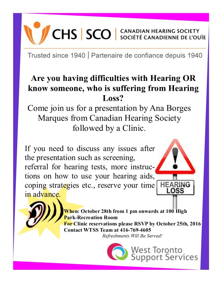 hearing-loss-presentation-oct-28th