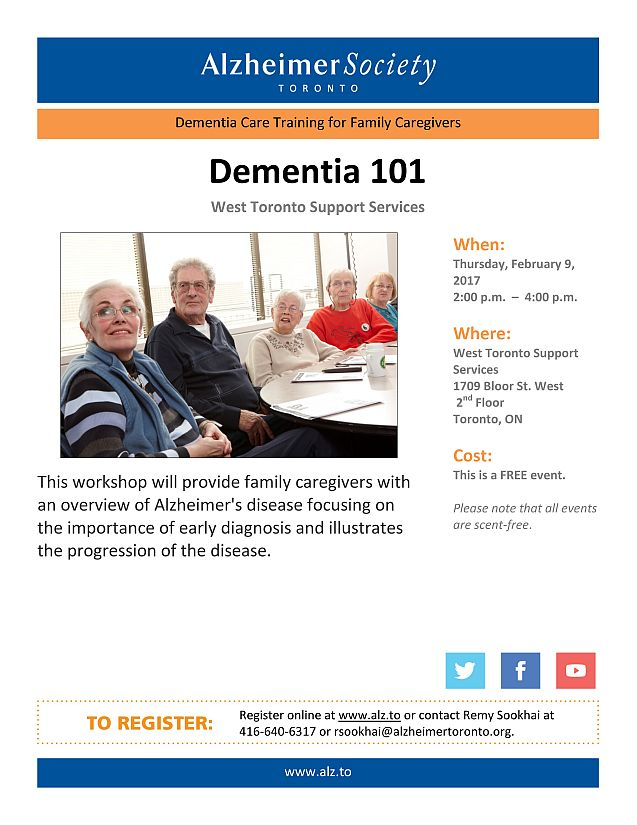 dementia-101-feb-9th