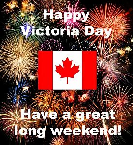 Image result for happy victoria day